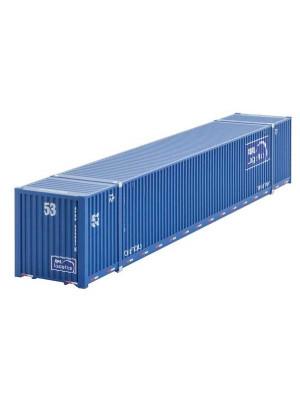 micro trains 46900122 apl container