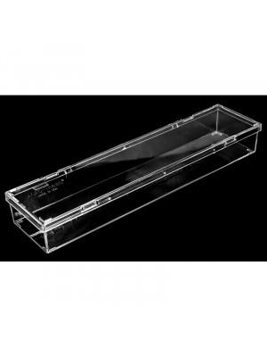 micor trains 98409003 large clear box