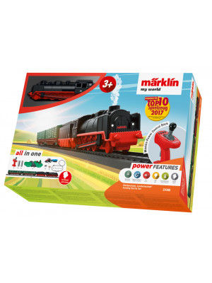 marklin 29308 farming starter set my world