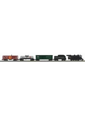railking 4245-1 sp 2-8-0 wifi set