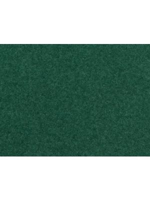 noch 8321 static grass dark green