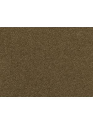 noch 8323 static grass brown