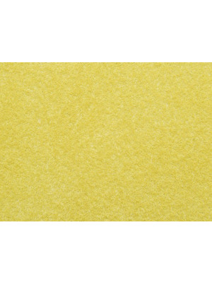 noch 8324 static grass muted golden yellow