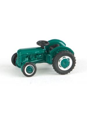 oxford ntea003 ferguson tractor green