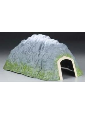 pegasus 6406 starigh tunnel medium ho scale