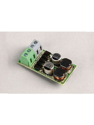 piko 36143 voltage regulator 5 volt