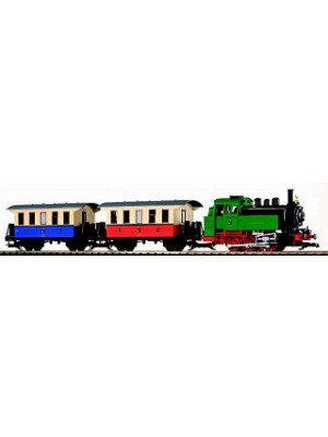 piko 38130 br80 steam pass set