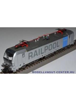 piko 59970 railpool br 193 electric loco