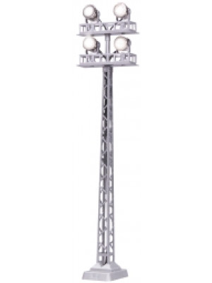 mth 30-11039 floodlight tower