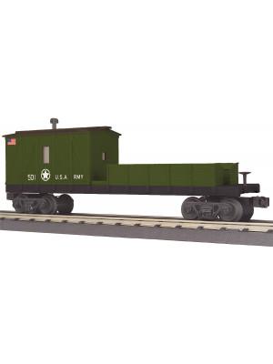 railking 79555 us army crane tender
