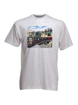 daylight 2001806 vintage tehachapi xl shirt