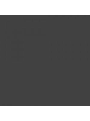 tru-color 8 graphite
