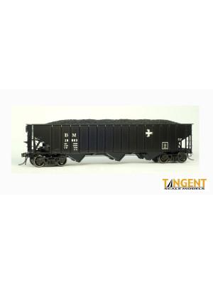 tangent 15015 bm hopper