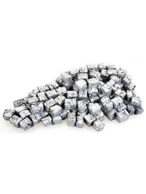 scenemaster 3002 scrap metal bales
