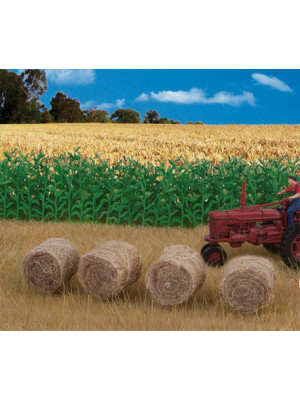 scenemaster 4157 round hay bales 20pk