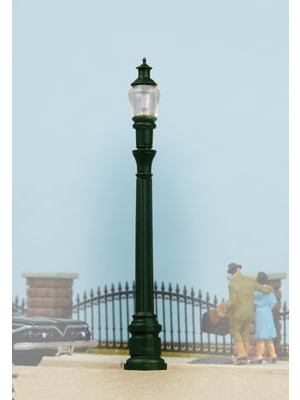 walthers 4304 cast iron column