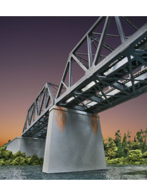 walthers cornerstone 4552 dbl track conc piers (2)