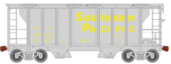 atlas trainman 50004180 sp hopper