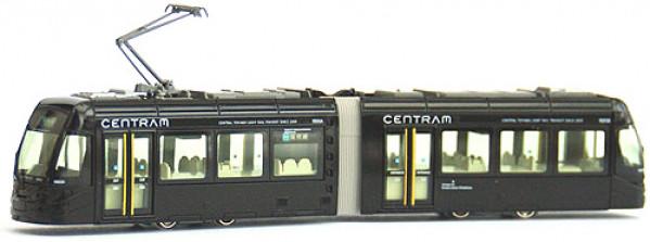 kato 14802-3 black centram