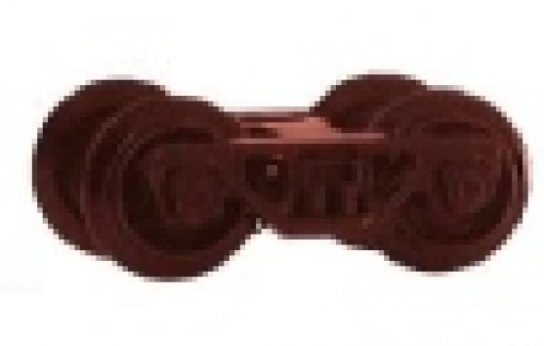 micro trains 1031 roller bearing trucks