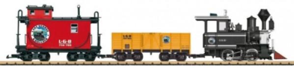 lgb 72426 american freight set