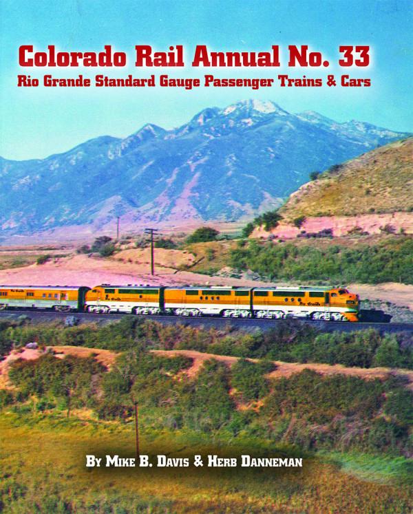 colorado rr museum rio grande pass trains/cars