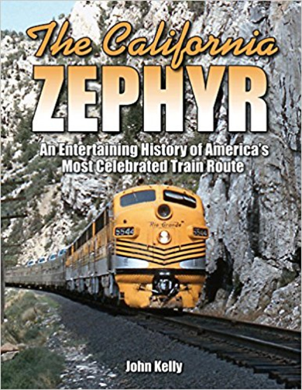colorado rr museum the california zephyr